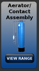 Aerator / Contact Assembly