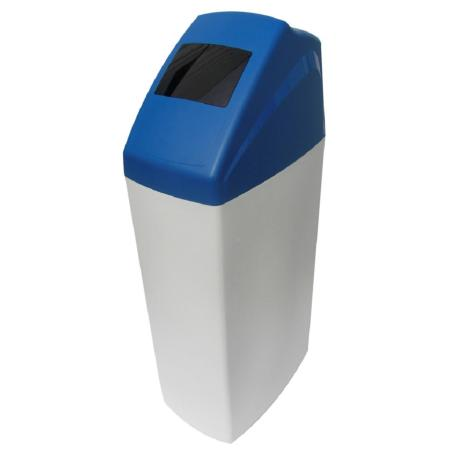 Extra Large  Automatic Cold Water Softener AF105