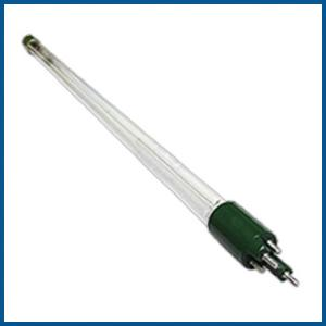 Viqua Sterilight Silver Uv Lamp S463rl Gm Autoflow