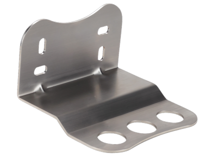 Cintropur Wall Mounting Bracket - NW500/650/800