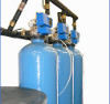Bespoke Commercial & Industrial Water Softeners