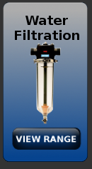 Water Filtration / Cintropur