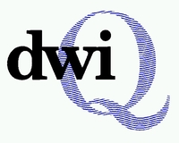The Drinking Water Inspectorate (DWI)
