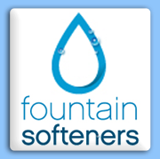 Domestic Water Softeners