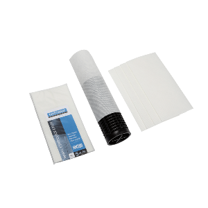 Cintropur NW280 Filter Sleeves - From