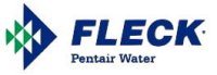Fleck Valves by Pentair Water