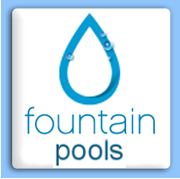 Fountain Pools