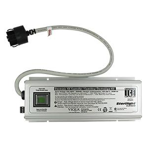 Viqua Sterilight Platinum Ballast Unit
